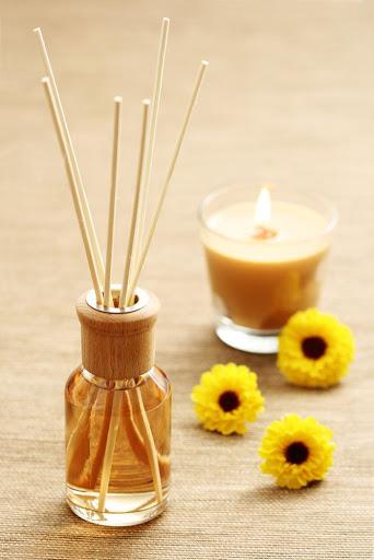 Arrivae essential oil